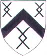Thomas Milles Arms